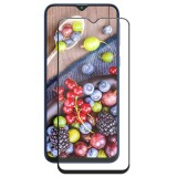 Samsung-A20-Full-Cover-Glass-Screen-Protector