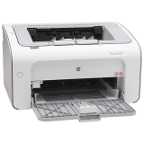HP-LaserJet-Pro-m12a-Printer