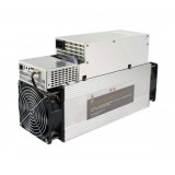 دستگاه ماینر Whatsminer M32 52TH