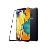 Samsung-A10S-Full-Cover-Glass-Screen-Protector